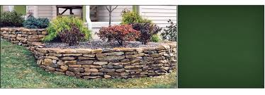 amazing ideas rock wall landscaping adorable superior rock wall amp landscape inc