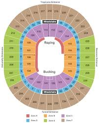 Thomas Mack Center Tickets Seating Charts And Schedule In