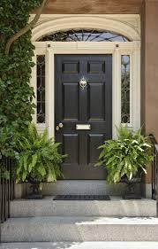 craftsman style front doorsExterior Doors House Frame Replacement Exterior Modern Solid Wood