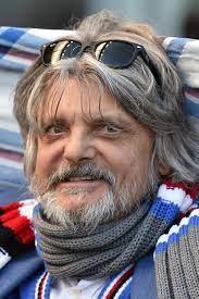 Massimo Ferrero - Filme, Alter & Biographie