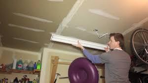 plug in ceiling lighting. Plug In Ceiling Lighting L