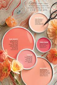 Peach Paint Color For Living Room 25 Best Ideas About Pink Paint Colors On Pinterest Pink Walls