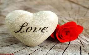 30 romantic short love letters for him