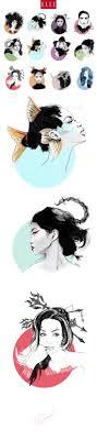 Elle Horoscopes 757 Best Virgos Be Like Images On Pinterest Horoscopes Leo