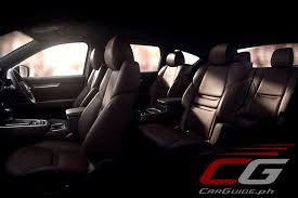 after intense speculation coming from japanese car blogs such as this one mazda has gone on record and confirmed that they are indeed making a 7 seater