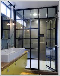 awesome dreamline shower doors in enclosures glass