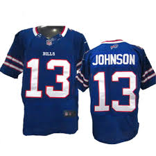 Bills Bills Jersey Jersey Sale For For For Jersey Sale Bills