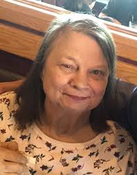 Obituary of Kay Loyd Smith | Fletcher Funeral & Cremation Service |...