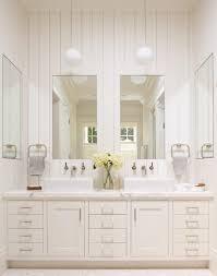 Kids Bathroom Vanities Vanity Medium Cherry Vessel Sink Vanities Bathroom Vanities