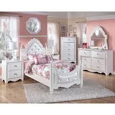 40 Best Kids Bedroom Images On Pinterest Room Kids Bedroom Boys Impressive Youth Bedroom Furniture For Boys Style