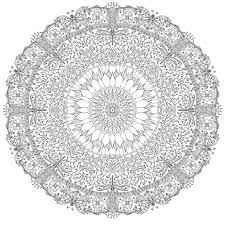 Small Picture 230 best Zentantles and Art images on Pinterest Coloring books