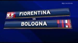 Fiorentina - Bologna Diretta tv e Streaming Serie A 23 ...