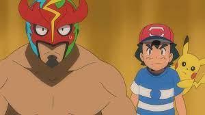 Morgen beginnt es. Da fängt Ash vs Kukui an und ich bin erstens gespannt  wie die anderen Charaktere reagieren, wo ja jetzt die Ka… | Pokemon sun,  Kling, Little bird