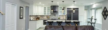 Signature Kitchen Bath Remodeling Phoenix AZ US 40 Stunning Phoenix Remodeling Contractors Creative Design