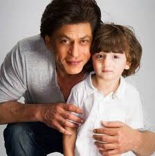 Abram Khan Age Photos Date Of Birth More Starsunfolded