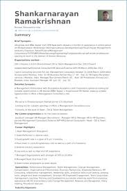 Beautiful Resume Samples For Sales Manager B4 Online Com Page 5116