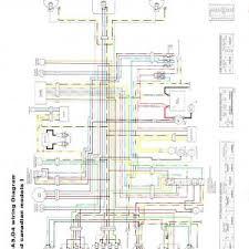 1981 yamaha xj550 wiring diagram wiring info \u2022 1981 Yamaha Seca 750 Parts yamaha xj550 wiring wire center u2022 rh insurapro co 1981 yamaha xj550 seca wiring diagram 1981 yamaha seca 550 specs
