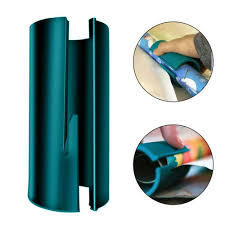 details about sliding wrapping paper cutter wrap paper quick seconds diy cut tools