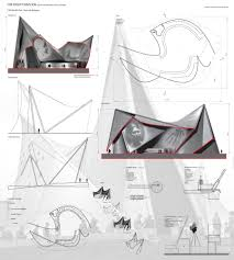 the philips pavilion by iannis xenakis and le corbusier brussels the philips pavilion by iannis xenakis and le corbusier brussels proposals diagrams le corbusier the o jays and pavilion