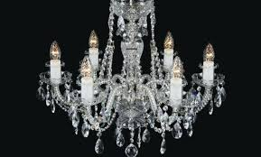full size of silver leaf chandeliers chandelier ceiling fan earrings india modern crystal the interior design