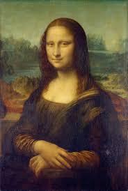 italian renaissance art painting