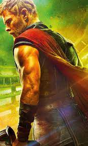 Thor Hd Wallpapers Download For Mobile ...