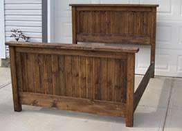 rustic furniture edmonton. beds u0026 bedroom furniture rustic edmonton d
