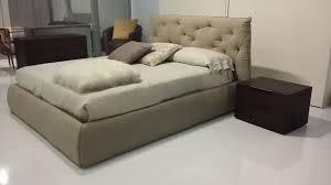 Testiere letto contenitore ~ idee di design nella vostra casa