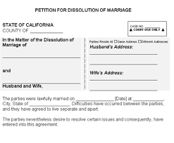 divorce papers online  the divorce papers are fill in the blank documents where you enter your personal information the divorce papers are made to be convenient and user friendly