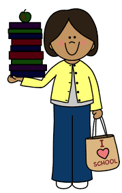 Image result for cartoon teacher aide clipart