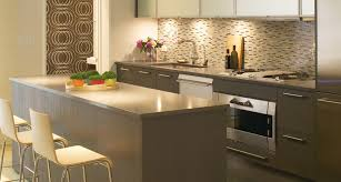Modern Kitchen Design Trends