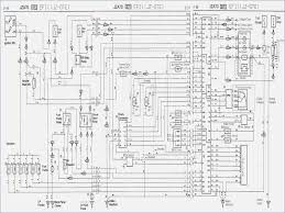 1jzgte wiring diagram pdf within 1jz gte wiring diagram wallmural 1jz engine wiring diagram 1jzgte wiring diagram pdf within 1jz gte wiring diagram wallmural on techvi com graphics
