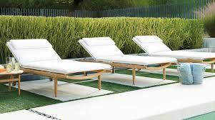 Design within reach outdoor furniture Contemporary Outdoor Collections Finn Design Within Reach Outdoor Collections Design Within Reach