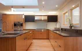 Kitchen Cabinets San Mateo Cabinet Kitchen Cabinet San Mateo Kitchen Cabinet San Mateo