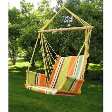 Hanging swing chair Indoor Shop Deluxe Rainbow Hanging Hammock Sky Swing Chair Free Shipping Today Overstock 4877476 Overstockcom Shop Deluxe Rainbow Hanging Hammock Sky Swing Chair Free Shipping