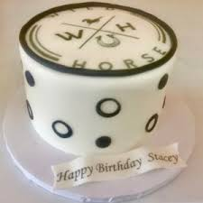 Cakes کیک ها