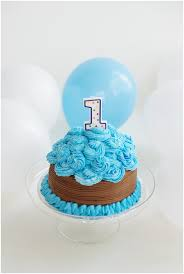 Baby Boy Cake Ideas For First Birthday 1 Year Old 1st Designs Cakes
