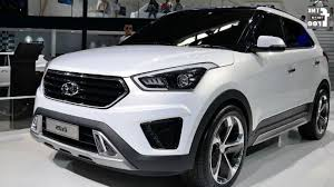 2018 hyundai price. delighful hyundai 2018 hyundai suv review and specs price  in hyundai price