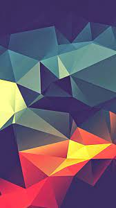 Top 32 abstract hd phone wallpapers (HD ...