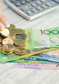 Image result for Personal Loan More Affordable