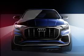 2018 audi order guide. wonderful order letu0027s argue about the 17 new audis coming in 2018 audi news  on 2018 audi order guide m