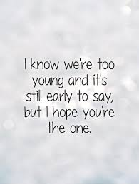 Teenage Love Quotes Stunning Teen Love Quotes Extraordinary Teen Love Quotes Cute Teenage Love