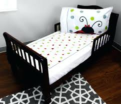 ladybug toddler bedding sets duvet twin bed comforter sets wonderful
