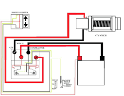 superwinch lt2500 atv winch wiring diagram diagrams inside superwinch lt3000 atv wiring diagram at Superwinch Lt2500 Atv Winch Wiring Diagram