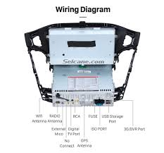 13 pin socket wiring diagram schematics and wiring diagrams 13 pin trailer plug wiring diagram 7