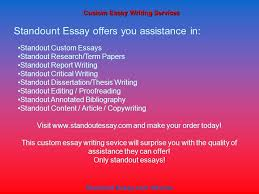 essay writing paper essay about high school sample essay for  write my essay online written papers essay writing center write my essay online