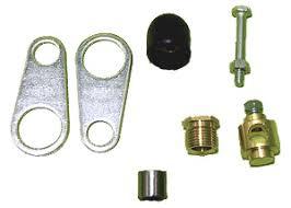 simmons yard hydrant parts. clayton mark yrk1 yard hydrant repair kit simmons parts