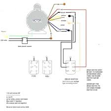 above fig 1 a diagram for singlephase motor wired for 115 volts 230 115 volt motor wiring diagram wiring diagrams konsult 115 volt motor wiring diagram wiring diagram