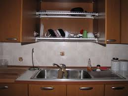 plate rack over kitchen sink 4k pictures 4k pictures