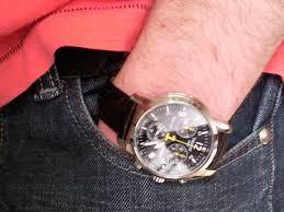 """men s tissot prc200 chronograph watch t17152652 watch shop comâ""""¢"""